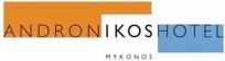 mykonos biennale 2013 sponsor: Lo Yatching
